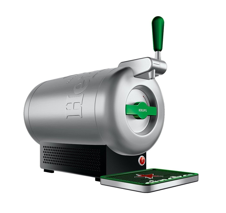 biere the sub