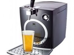 Choisir et acheter une pompe à bière universelle