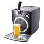 pompe à bière universelle