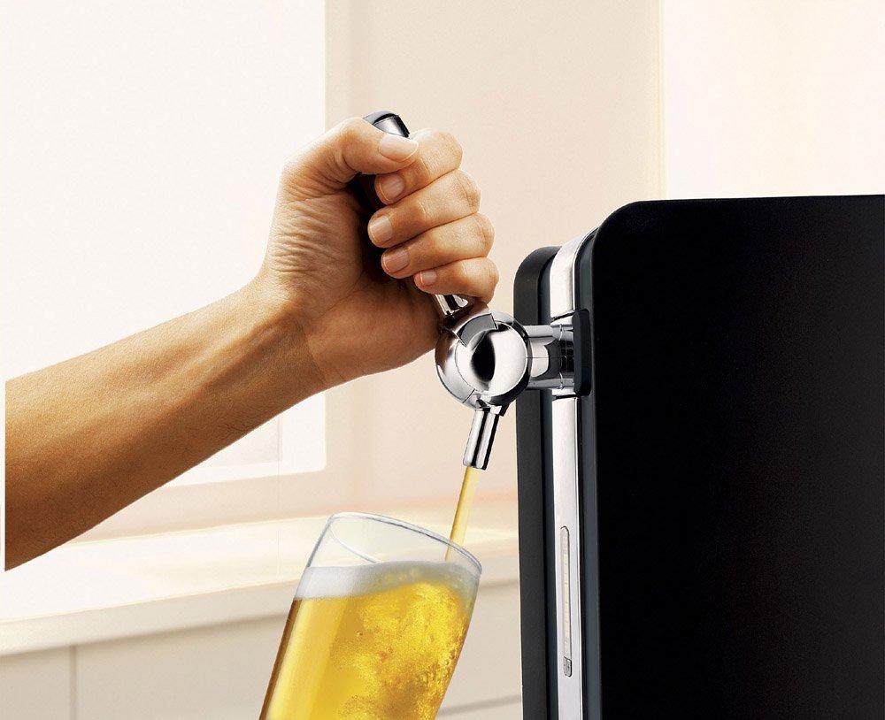 Pompe à bière : la meilleure